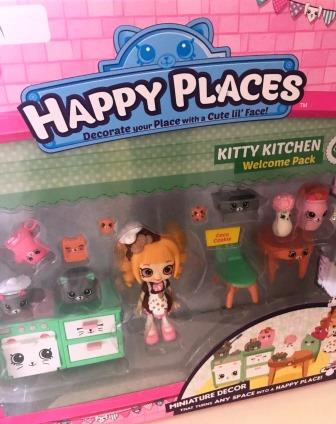 Prima Top Toys
