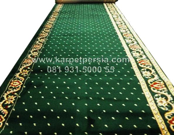 Pusat Karpet Sajadah Masjid Minimalis Import Terlengkap
