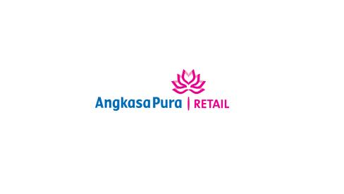 Lowongan Kerja PT Angkasa Pura Retail Maret 2019