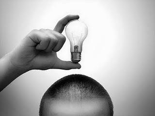 Web Presence Optimization Strategy Ideas