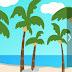 Find the Escapemen 191 - Summer vacation
