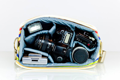 Creative and Cool Camera Bags (15) 27