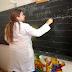 أنابيك : توظيف 10 مدرسين بمدينة تنغير براتب شهري 1600 درهم