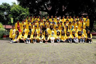 Kelebihan UI Sebagai Universtias Terbaik di Indonesia