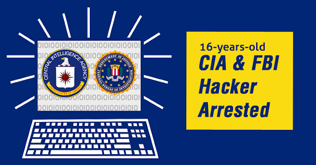 cia-hacker-arrested