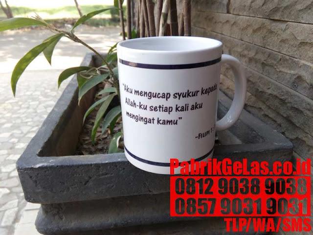 JUAL GELAS COUPLE DI BANDUNG JAKARTA