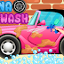 Anna Car Wash : Clean & Fix