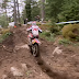 EWC 2016 - GP da Suécia - Videos