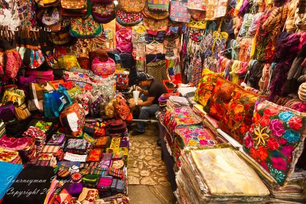 الأسواق رمضان