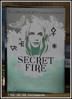 http://ruby-celtic-testet.blogspot.com/2017/02/secret-fire-die-entfesselten-von-c.j.-daugherty.html
