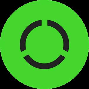 遊戲加速器下載免費 Razer Cortex優化系統工具