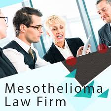 How to Select the Right Mesothelioma Law Firm