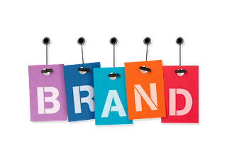 Branding Branding & Modeling Part 1: What Is It?