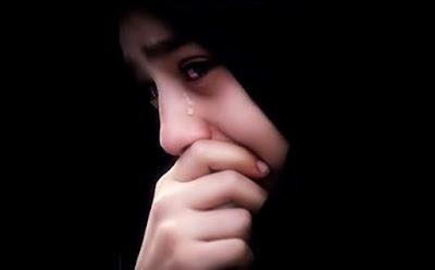 http://filesmoslem.blogspot.co.id/2016/04/inilah-ciri-ciri-perempuan-yang-sering.html