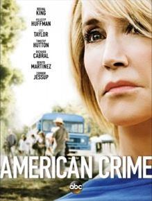 American Crime Temporada 3×02 Online