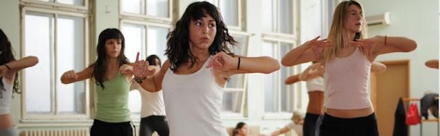 Corso di formazione per istruttori di fitness musicale e tonificazione, dal 12 maggio a Milano