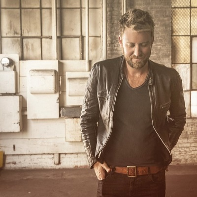 country routes news: Charles Kelley scorches Vevo with music
