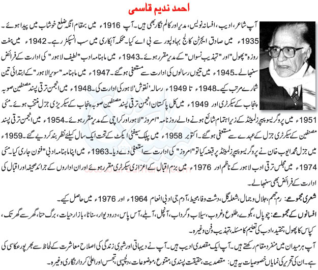 essay on akbar allahabadi