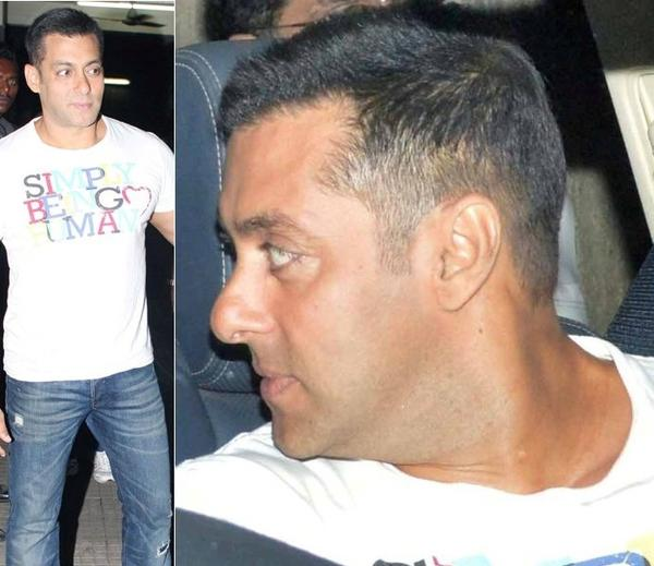 salman khan hair style best picture of salman khan hairstyle smith 1924