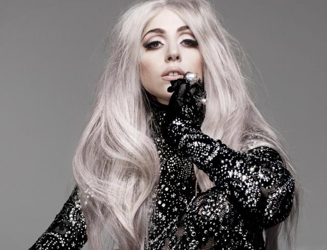 Lady Gaga confirma su actuación en la Super Bowl 2017