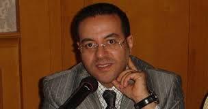 ريجيم  البطن والارداف للدكتور مصطفى سارى  diet