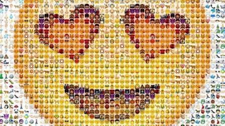 Facebook quiere convertir tu cara en un emoji