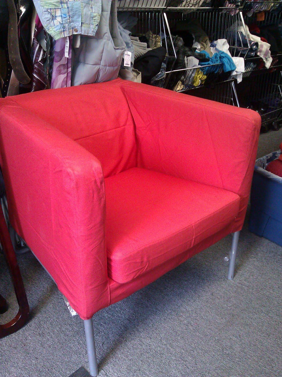 Admirable Gmasthriftshop Sold Ikea Chair Klappsta Inzonedesignstudio Interior Chair Design Inzonedesignstudiocom