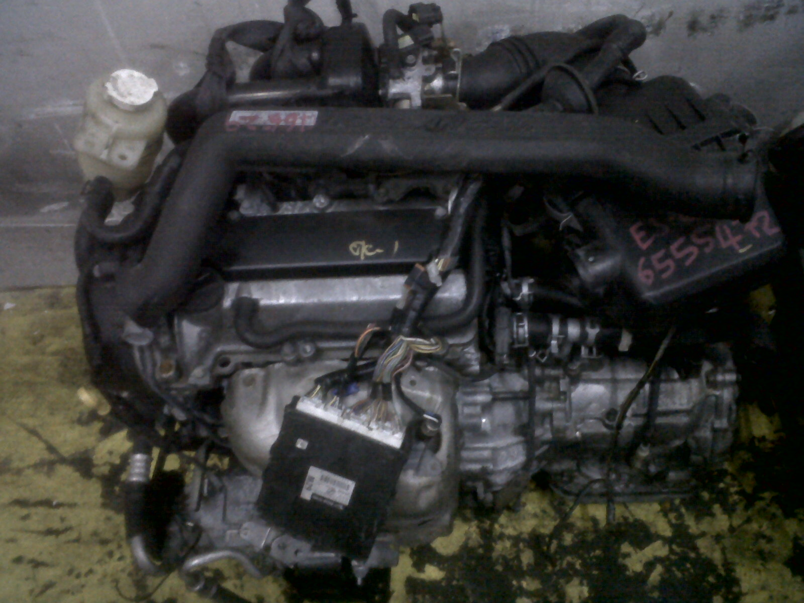 hight resolution of wiring kelisa wiring image wiring diagram yik autoparts performance kenari kelisa 1000cc engine gear box on