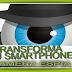 Transforme seu Smartphone em Câmera Espiã