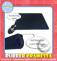 MOUSE PAD FANTECH | MOUSE PAD FOR DESIGNERS | FSOCIETY MOUSE PAD | F/P MOUSE PAD