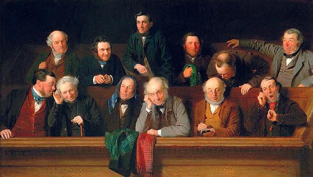 Os 50 livros que todo criminalista deve ler para atuar no tribunal do juri
