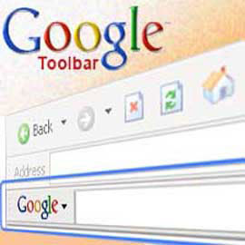 google toolbar for all browser