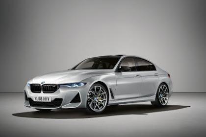 BMW 2019 M3 Review, Specs, Price
