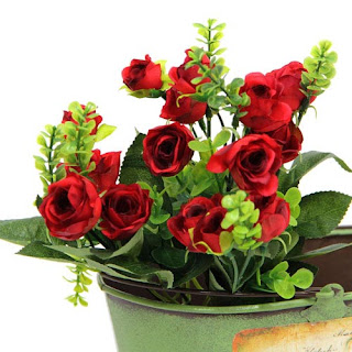 Online gifts delivery in Nagpur