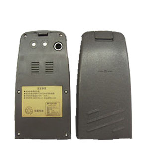 Battery Topcon TBB2 For total station Topcon Seri GTS