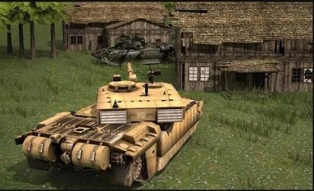 8 Game Simulasi Terbaik Offline Gratis Dimainkan