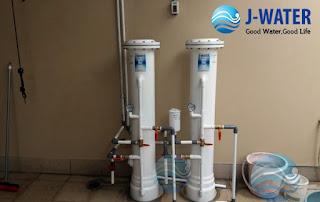 filter air surabaya, water filter surabaya, penjernih air surabaya, alat penyaring air surabaya