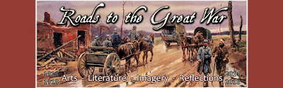 Roads to the Great War