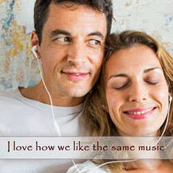 same-music-quotessync