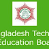 Diploma in Engineering Govt Polytechnic Institute of Bangladesh
