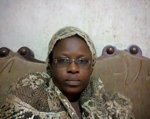 Omo Kivie Adeola