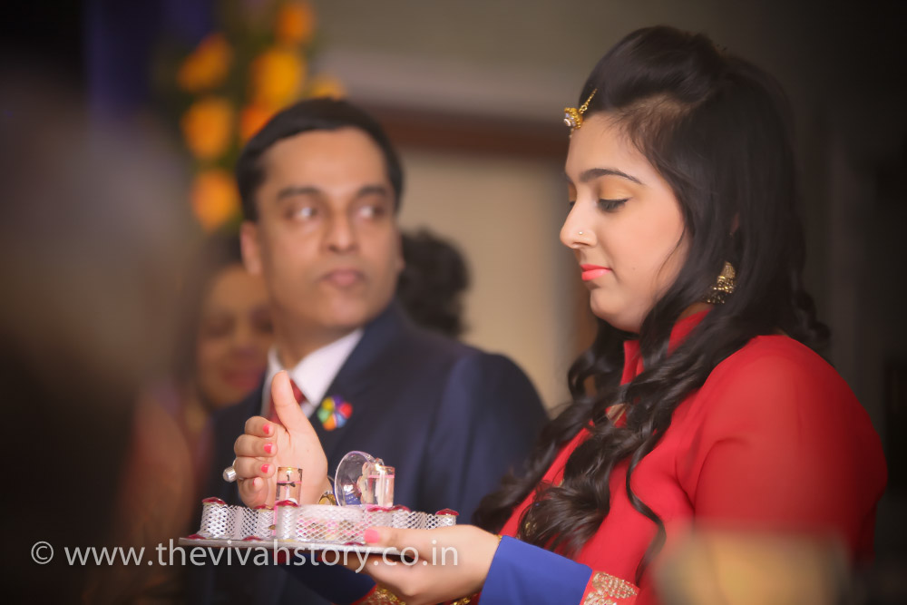 wedding photographers in delhi ncr
