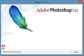 Adobe photoshop 7. 0 free download offline softwares.