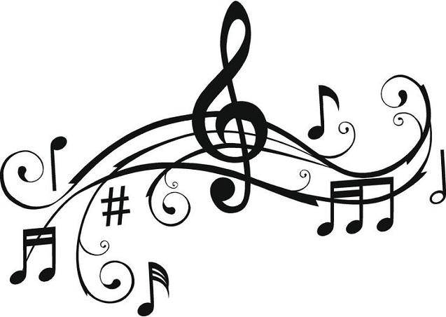 Daftar Lagu Nasional Kebangsaan Negara Seluruh Dunia Serta Pencipta Lirik Lagu
