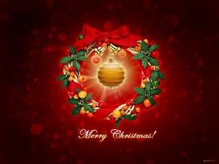 Čestitka za Božić download besplatne pozadine slike za mobitele