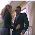 Download New Video : Spince Seseme - Ayoyo { Official Video }
