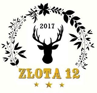 https://swietanaokraglo.blogspot.co.at/2018/01/podsumowanie-2017-roku-zota-12-kartka.html