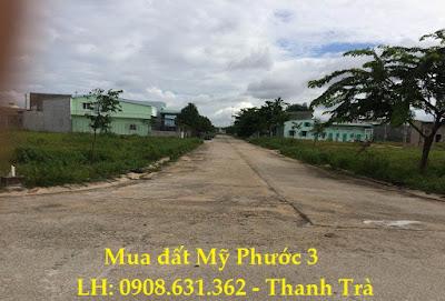 mua-lo-k29-my-phuoc-3