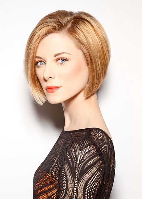 Latest Trending Short Haircuts For Girls Jere Haircuts