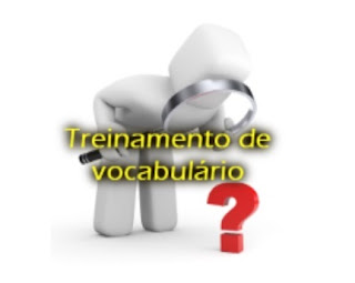 http://ingvipvocabulario.blogspot.com.br/
